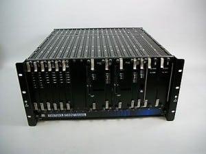 3COM-TC1000