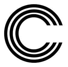 cccor
