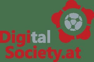 finalDigitalSociety