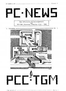 PCNEW01