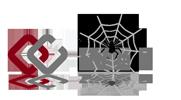 cc-web