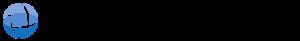 Netzpolitik_org_Logo_svg