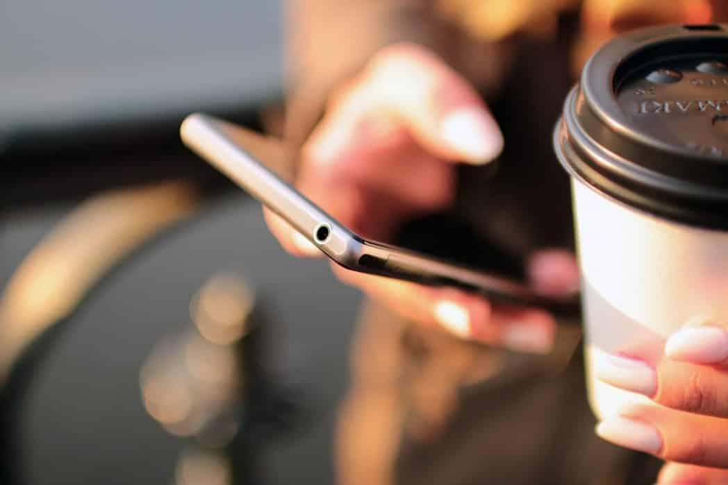 Mobilfunk Nutzerverhalten ändert sich