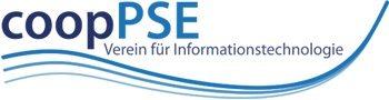 cooppse_logo2