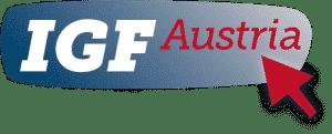 logo_IGF_500-300x121