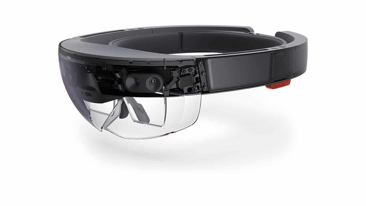 Virtual / Augmented Reality beim Autokauf
