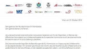 joint_statement_urheberrecht
