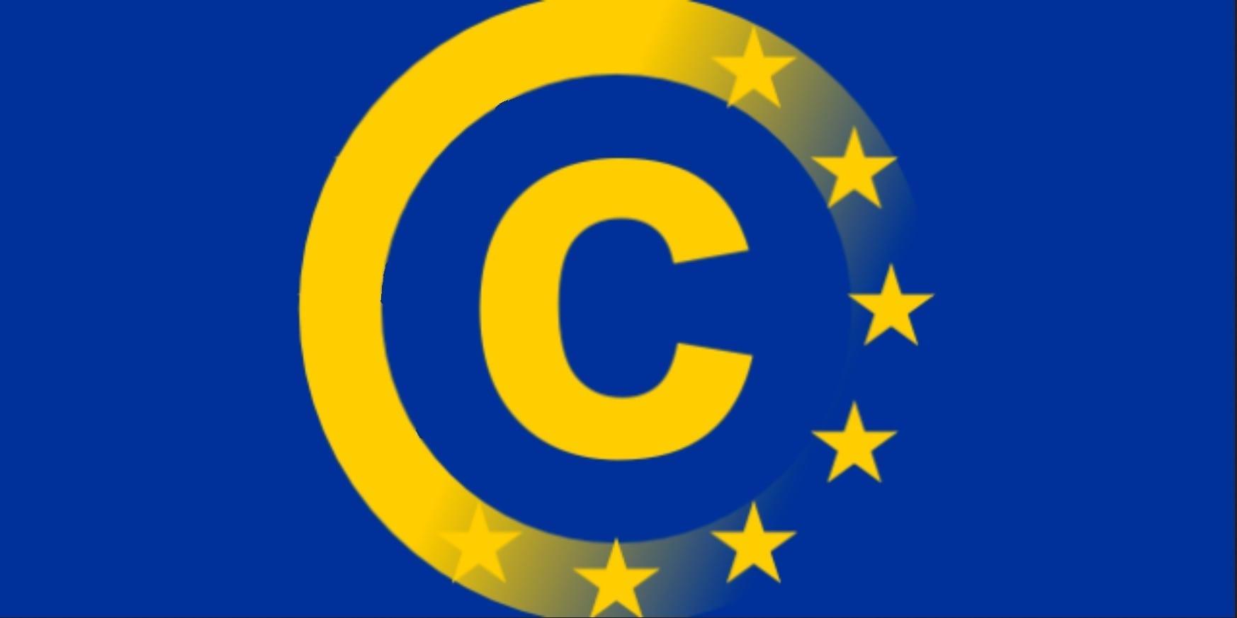 Offener Brief zur EU Copyright Reform