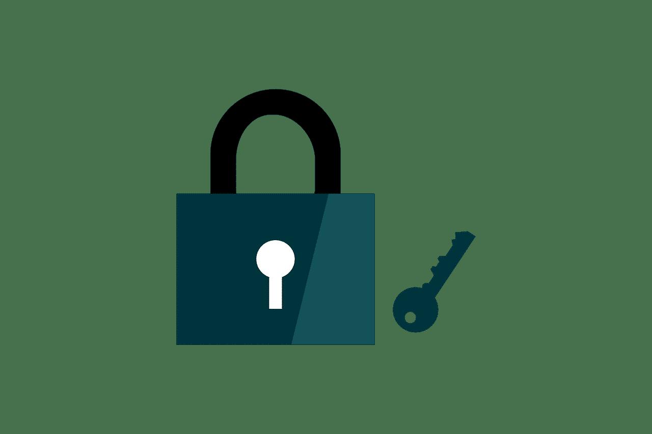 ID Austria ersetzt Handysignatur