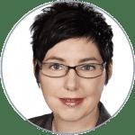 Anja Schwind