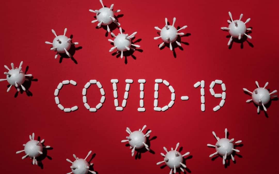 Meine Erlebnisse mit Covid-19