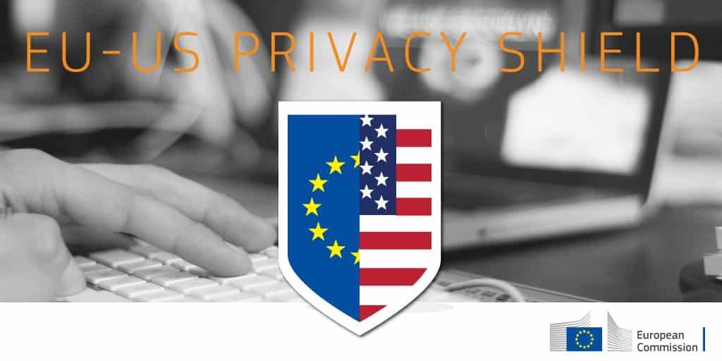 EuGH kippt Privacy Shield (EU/US Datenabkommen)