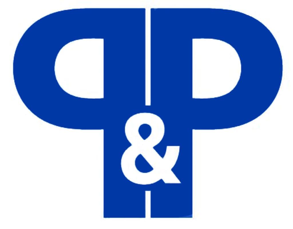 Pendl & Piswanger