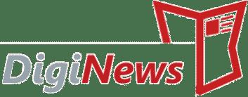 DigiNews