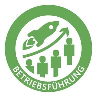 Betriebsfuehrung Logo