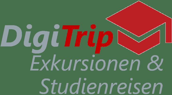 DigiTrip