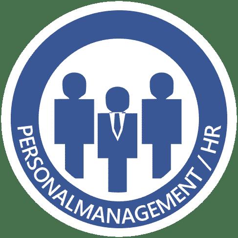 Personalverantwortliche