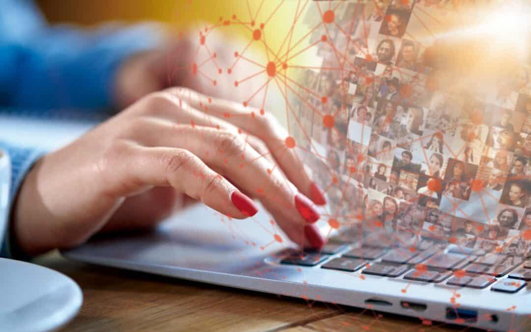 Der Computer als HR Managment