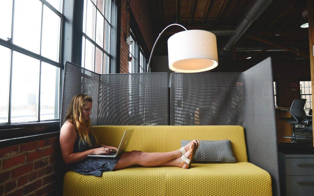 Warum Digitalisierung eine Hauptaufgabe von HR ist?