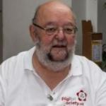 Georg georgie Tsamis